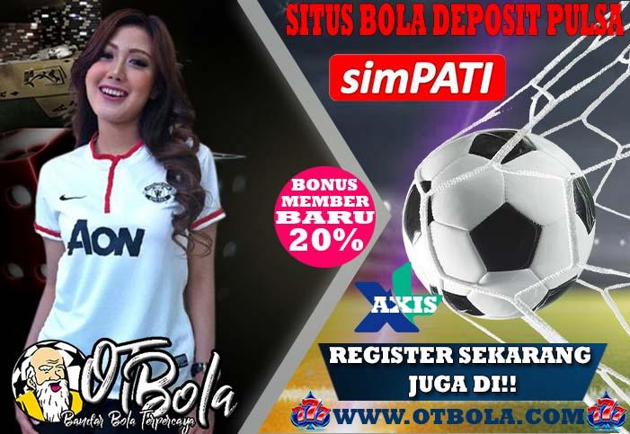 Slot Online Uang Asli Indonesia